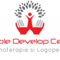 People Develop Center - Carmen Simona Sbarna